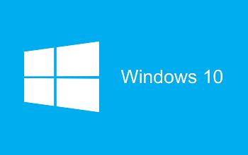 Windows10自動アップグレードにご注意ください